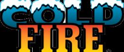 CF-Logo_013112