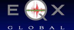 eqx-global-logo